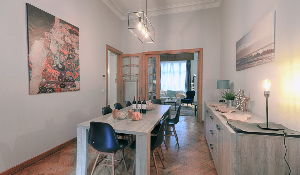 pavie diningroom2