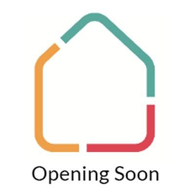 OpenSoon2